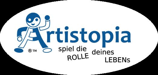 artistopia